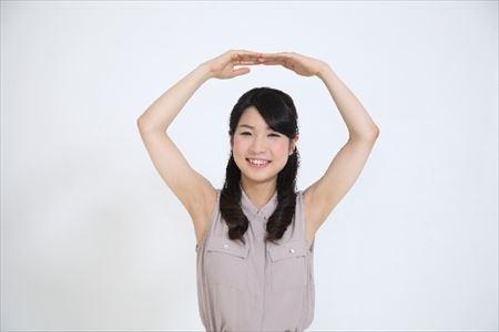 uchi6_R